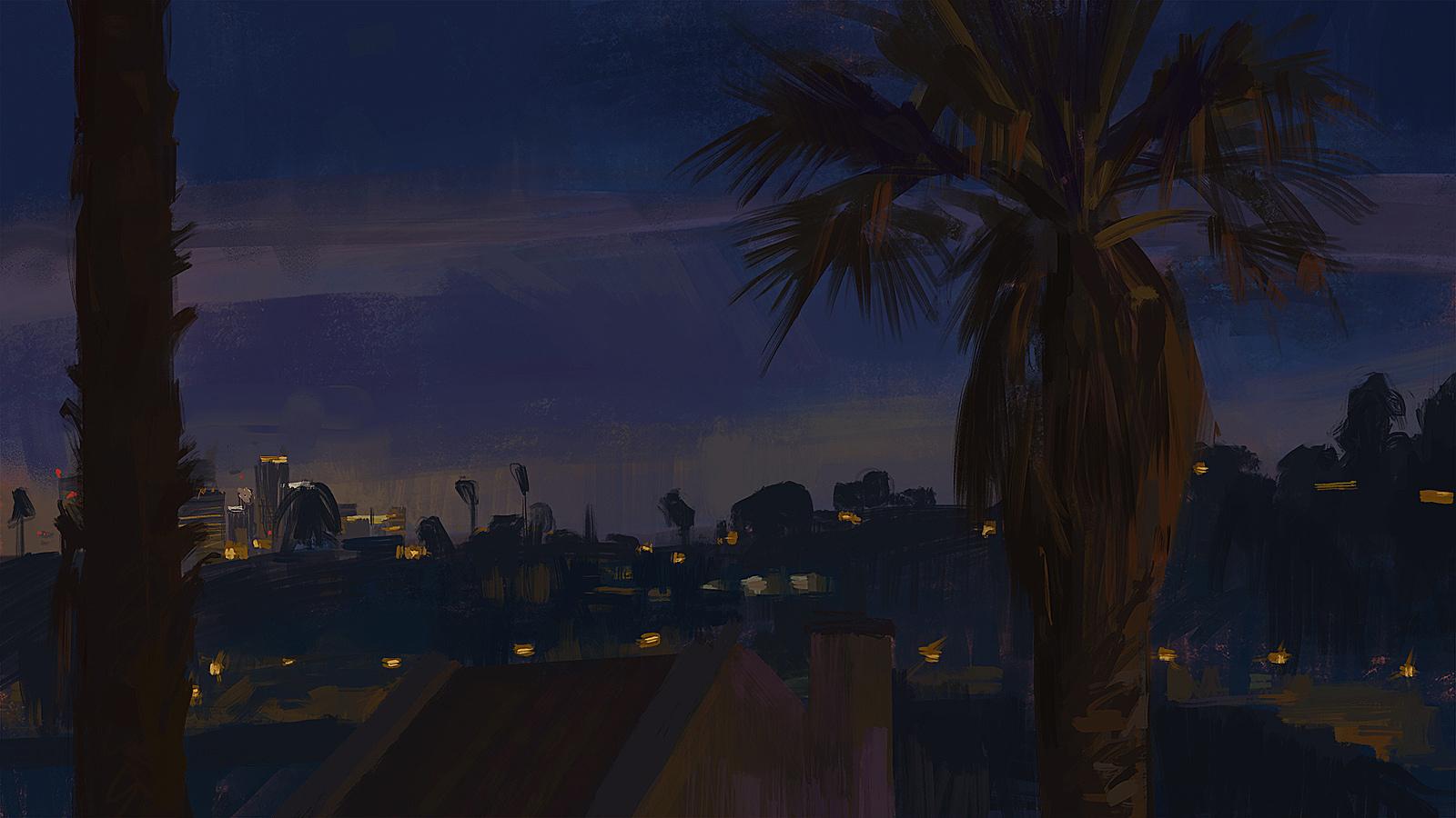 010819_LA_City_Night_EP