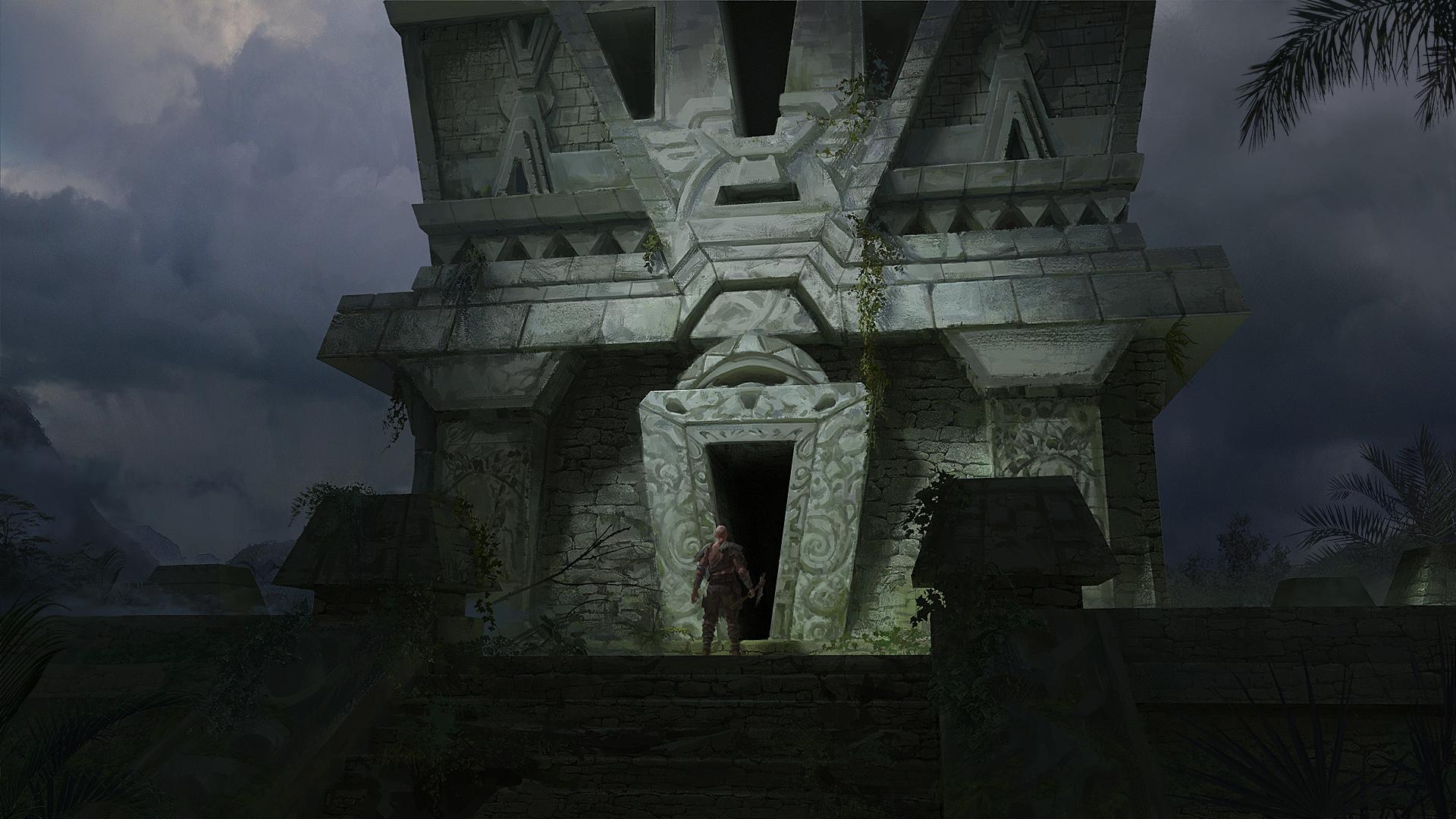 042419_Temple Facade_v001_EP