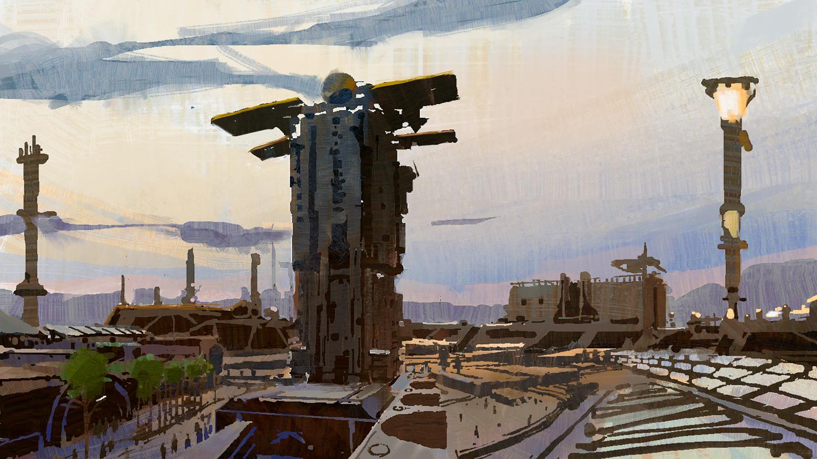 093018_Solar City Establishing Shot 1_EP