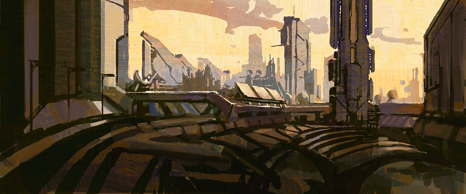 100518_Solar City Establishing Shot 2_v002_EP