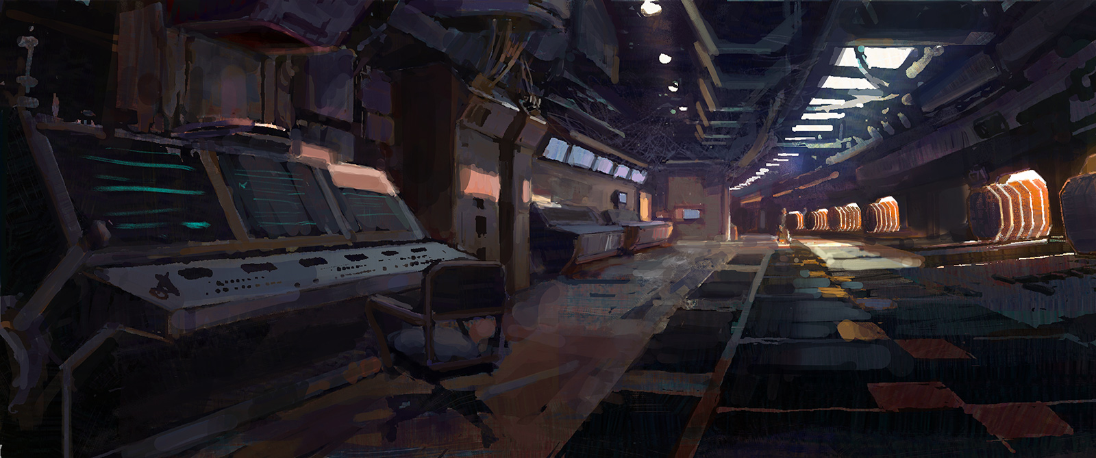 101218_Solar City Control Room_EP
