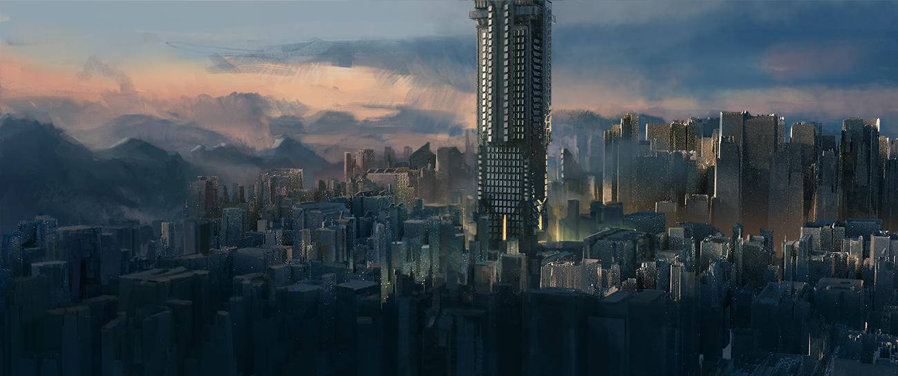 102218_big city_EP