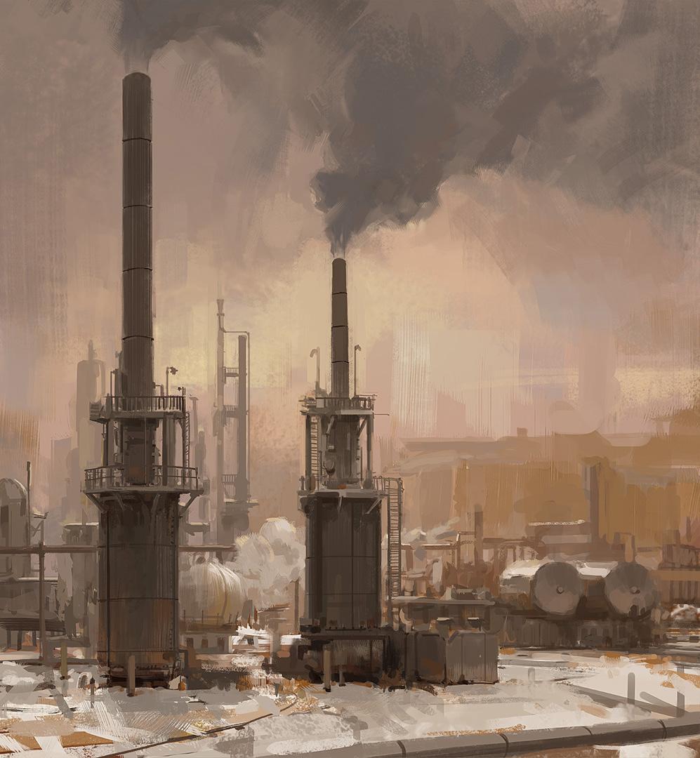 2016.12.10_refinery
