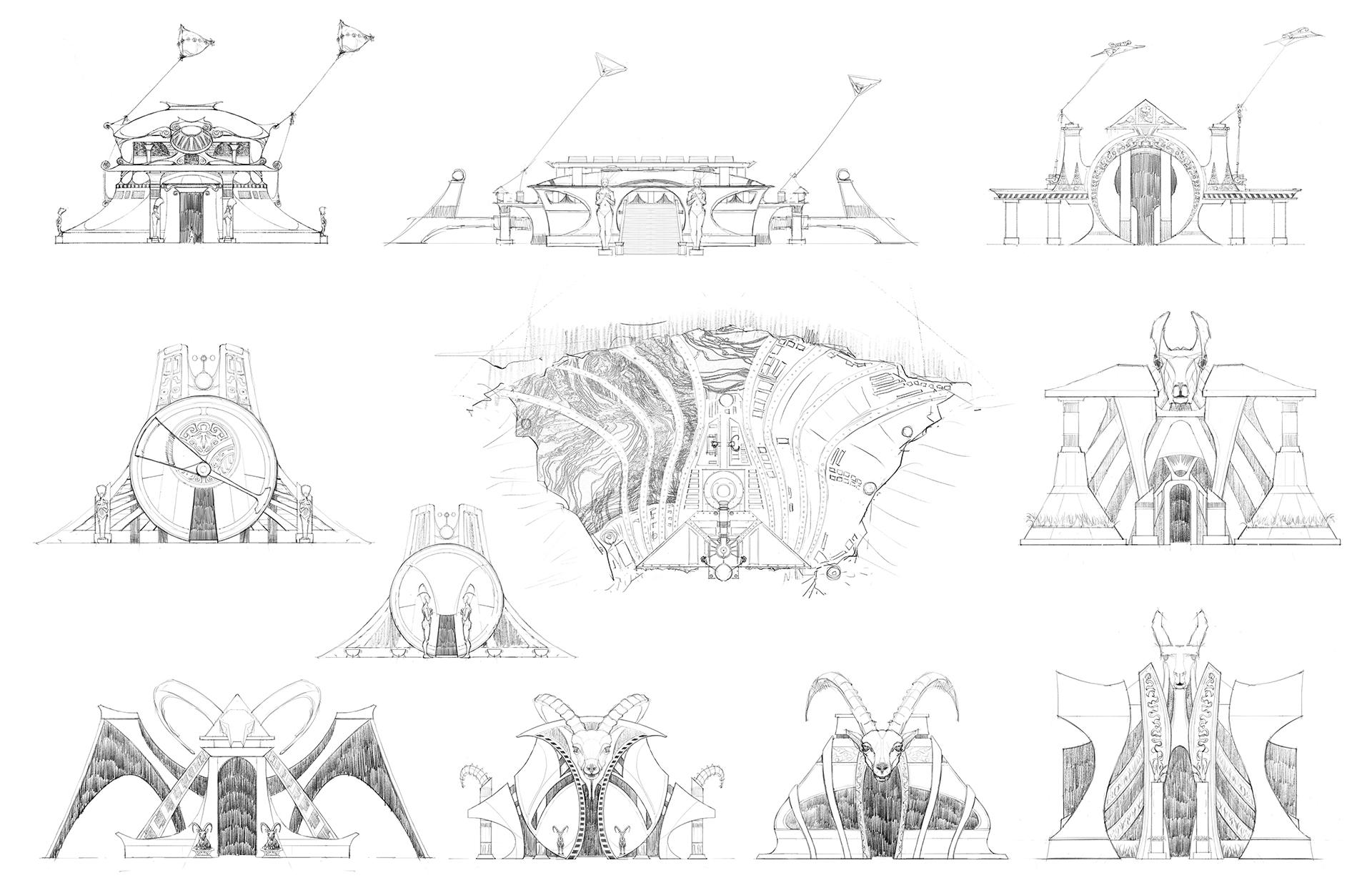 DSN_Architecture Exploration_EP-1@0,3764x