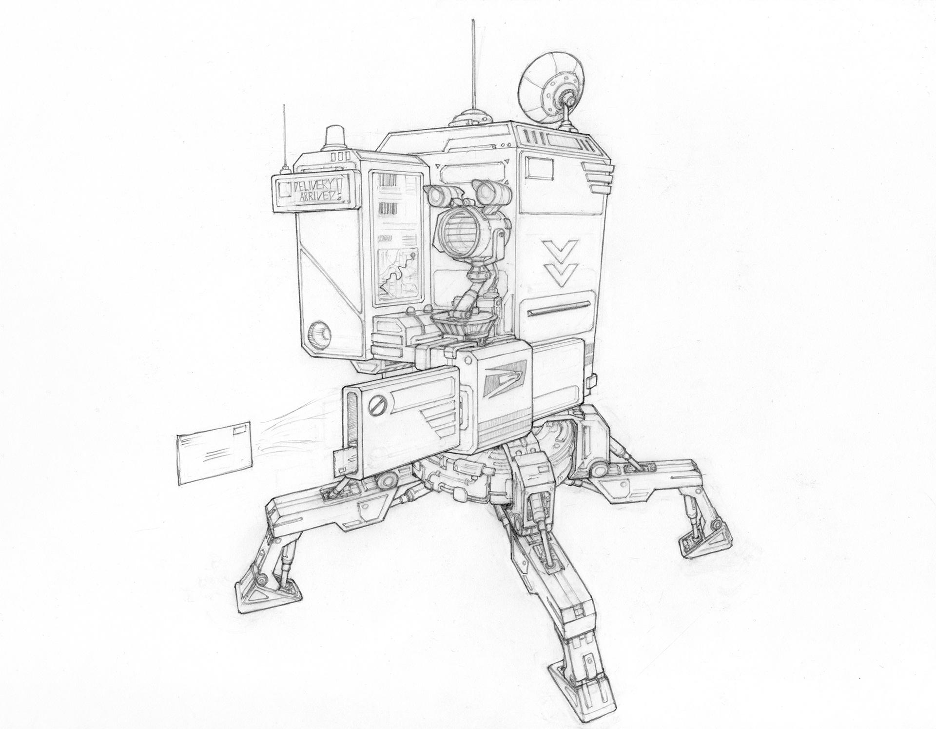 mailbot 2